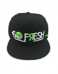 SO-FRESH-GREEN-HAT