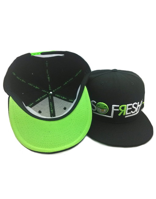 SO-FRESH-GREEN-HAT2