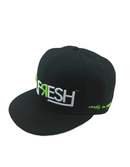 SO-FRESH-GREEN-HAT3