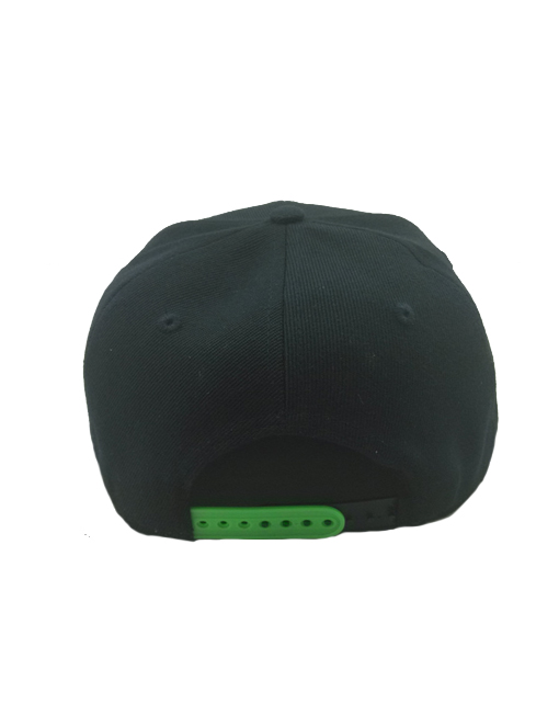 SO-FRESH-GREEN-HAT4
