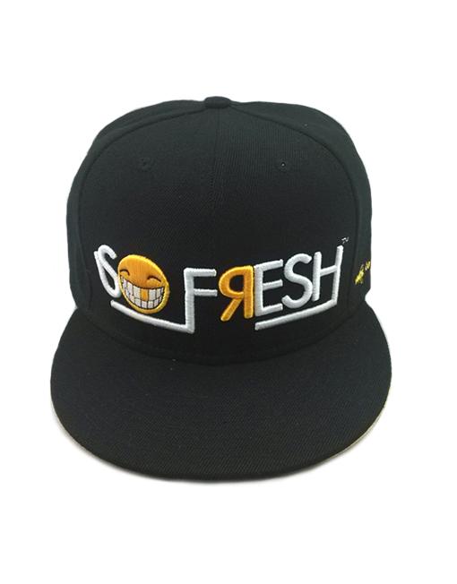 SO-FRESH-YELLOW-HAT