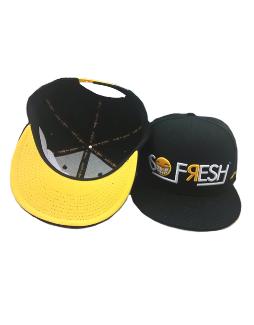 SO-FRESH-YELLOW-HAT2