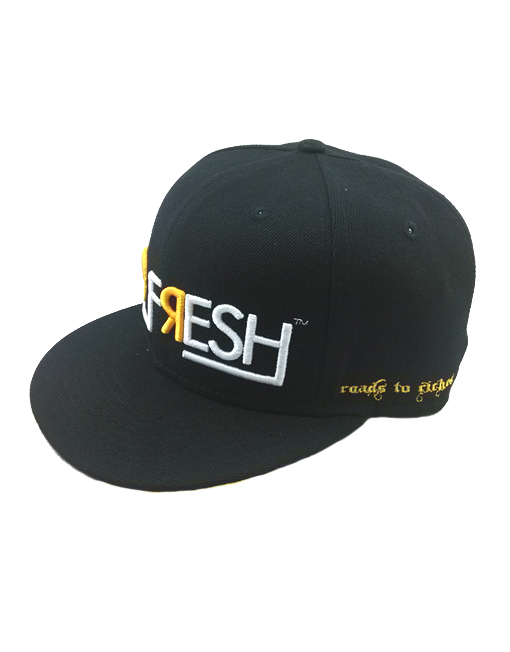SO-FRESH-YELLOW-HAT3
