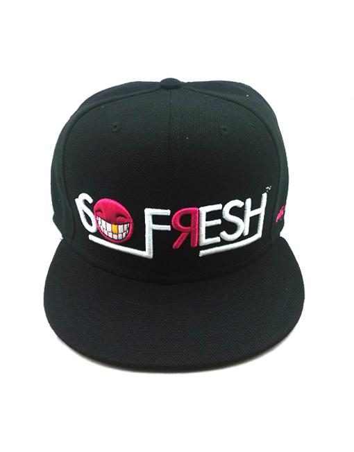 SO-FRESH-pink-HAT