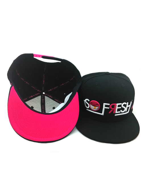 SO-FRESH-pink-HAT2