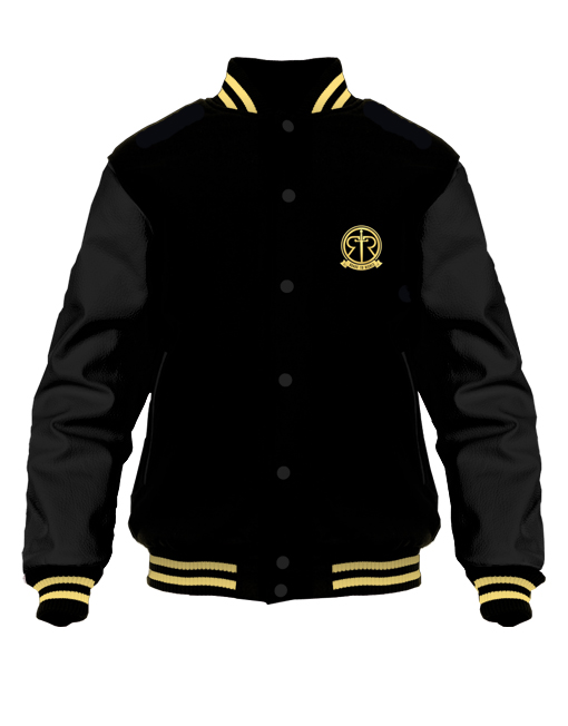 jacket-rtr-front