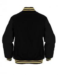 jacket-rtr-back