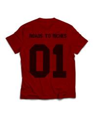 VARSITY-01-red-back