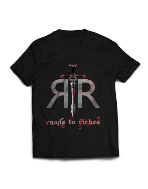 black-rtr-Front
