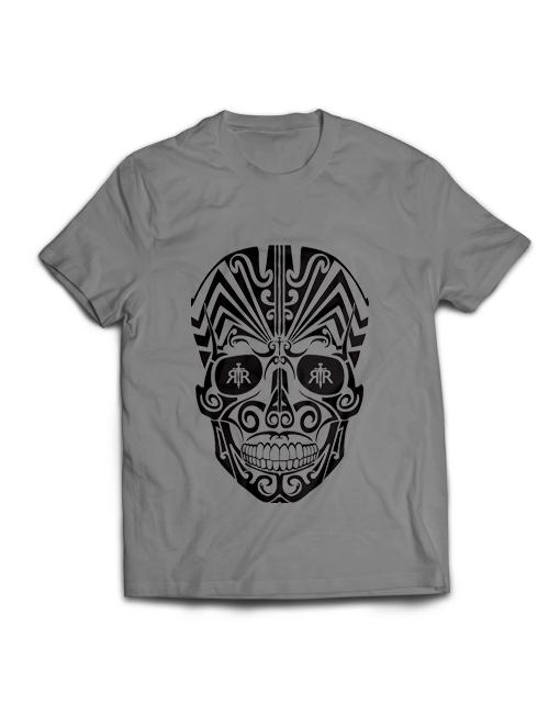 skull-mex--grey-Front