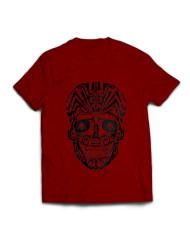 skull-mex-redFront
