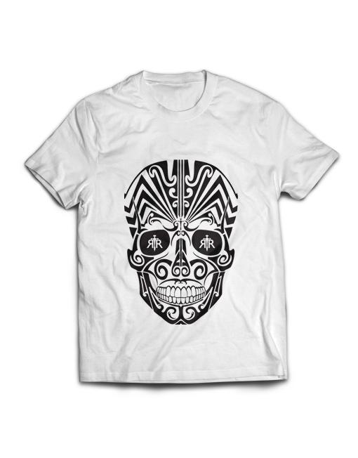 skull-mexFront