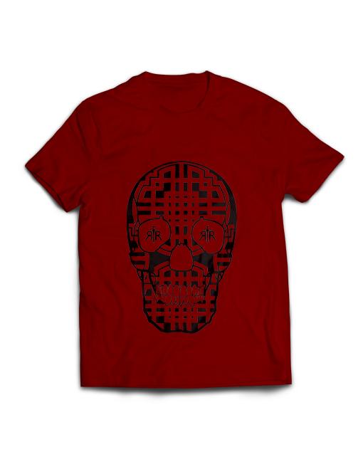 skull-red-Front