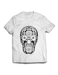 skull-white-Front