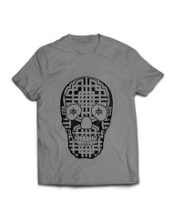 skullgrey-Front