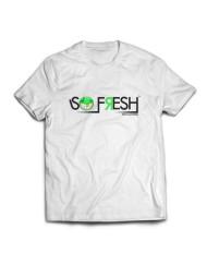so-fresh-green