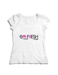 so-fresh-pink